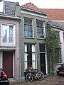 Rijkmanstraat 33.JPG