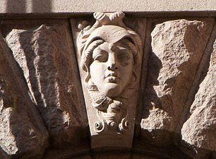 Riksdagen mask 2011b.jpg