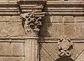 Rimondi fountain Rethymno detail.jpg