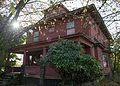 Rimsky-Korsakoffee House-5.jpg