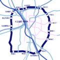 Ring Road No.2 Rail Rord 20160815A.png