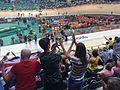 Rio 2016 Summer Olympics (28556219894).jpg