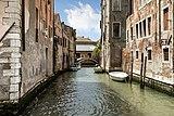 Rio Brazzo (Venice).jpg