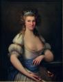 Ritratto di Anna Ricciarda d'Este.png