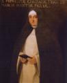 Ritratto di Ippolita Gonzaga.PNG