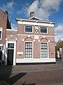 Ritsevoort 2, Alkmaar.jpg