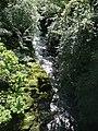 River North Esk from Gannochy Bridge - geograph.org.uk - 1433388.jpg
