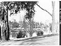 River Torrens from War Memorial Drive - near King William Street bridge(GN04302).jpg