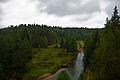 River Ula, Lithuania, 13 Sept. 2008 - Flickr - PhillipC.jpg