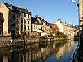 Rivière La Lézarde à Harfleur.jpg