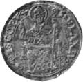 Rivista italiana di numismatica 1890 p 441.png