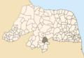 Rn-mapa-Acari.png