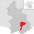 Roßleithen im Bezirk KI.png