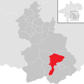 Rossleithen Wikipedia