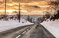 Road D987 near Salgues 02.jpg