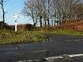 Road Junction near Holsworthy - geograph.org.uk - 1115733.jpg