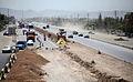Road to Tous - Mashhad 09.jpg