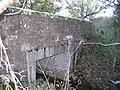 Roadbridge near Galefield - geograph.org.uk - 79493.jpg
