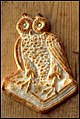 Roasted Marzipan Owl (14818428285).jpg