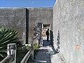 Robben Island-Robbeneiland (70).jpg