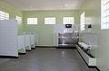 Robben Island Prison 35.jpg