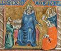 Robert Anjou scribes.jpg