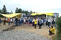 Robert Fire Camp, Glacier NP, 2003 (ff98b37e-2000-4b79-9d7b-ae1718d7bedf).jpg