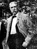 Robert Hallowell Richards (1904).jpg