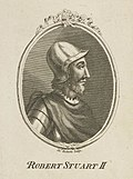 Robert II of Scotland (James Roberts).jpg