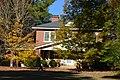 Robert Joseph Moore House.jpg