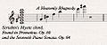 Robert Kelly Music Excerpt.jpg