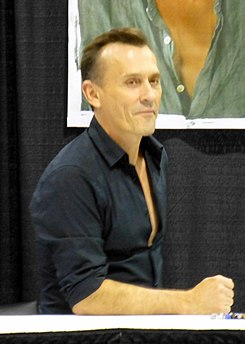 Robert Knepper 01 (9511907659).jpg