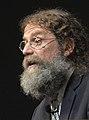 Robert Sapolsky-edited.jpg