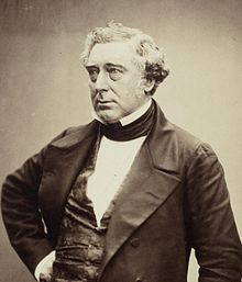 Robert Stephenson by Maull & Polybank, 1856 (crop).jpg