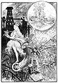 Robida - Le Vingtième siècle - la vie électrique, 1893 (page 81 crop).jpg