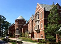 Robins School of Business, University of Richmond.jpg