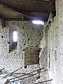 Rocca di Cerbaia, interno.jpg