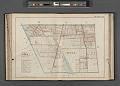 Rochester, Double Page Plate No. 24 (Map bounded by S. Goodman St., East Ave., Culver St., Warren St.) NYPL3905038.tiff