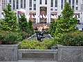 Rockefeller Center, New York - panoramio.jpg