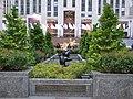 Rockefeller Center, New York - panoramio.jpg