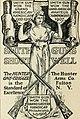 Rod and gun (1898) (14773020082).jpg