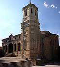 RodaIsavena-catedralRoda-3346FUL.jpg