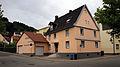Rodalben-Haus Schillerstrasse 2-gje.jpg