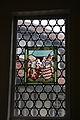 Rodeberg Kloster Zella 04.JPG