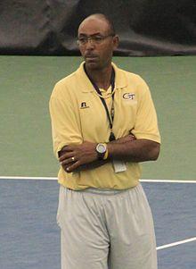 Rodney S. Gehring