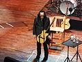 Rodriguez concert, NJPAC, Newark, NJ 5-8-14 (14176977335).jpg