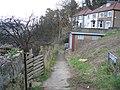 Rofft Gate, Llandudno - geograph.org.uk - 339803.jpg