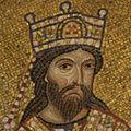 Roger II. Sicilsky (cropped1).jpg