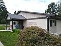 Rogers Road Community Center.jpg