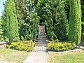 Rohozná (SY), pomník II. sv. válka.jpg